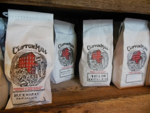 Clifton Mill products for sale