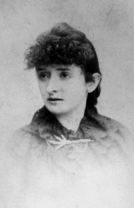 Mariann O'Connor