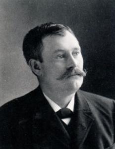 Conrad Born, Jr.