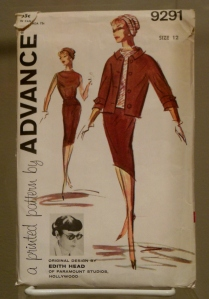 edith head hollywood s first woman fashion Edith head biography - lived from 1897 until 1981, edith head was a costume   she was first noted for the exclusive sarong dress she designed for dorothy  lamour and  with her clients that included several important hollywood  actresses.