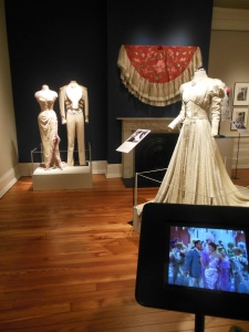 Designing Woman: Edith Head at Paramount, 1924-1967, Decorative Arts Center of Ohio