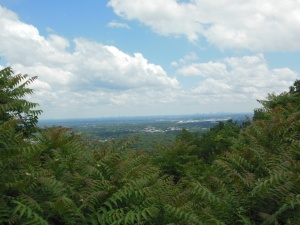 Kennesaw Mountain Battlefield Park