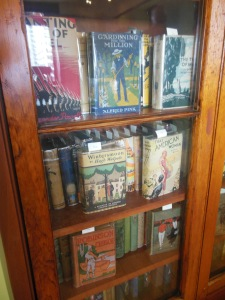 Mercantile Library Association of Cincinnati
