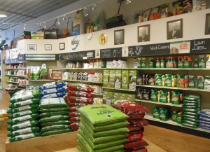 The Scotts-Miracle Gro Company Store