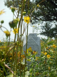 Bigelow Pioneer Cemetery and Nature Preserve