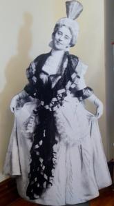 Marie Webster