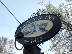 Buxton Inn