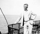 daddy-on-ferry-deck-2