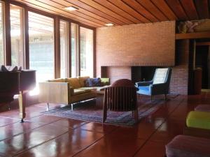 Weltzheimer/Johnson house