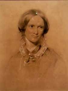 Charlotte Brontë: An Independent Will